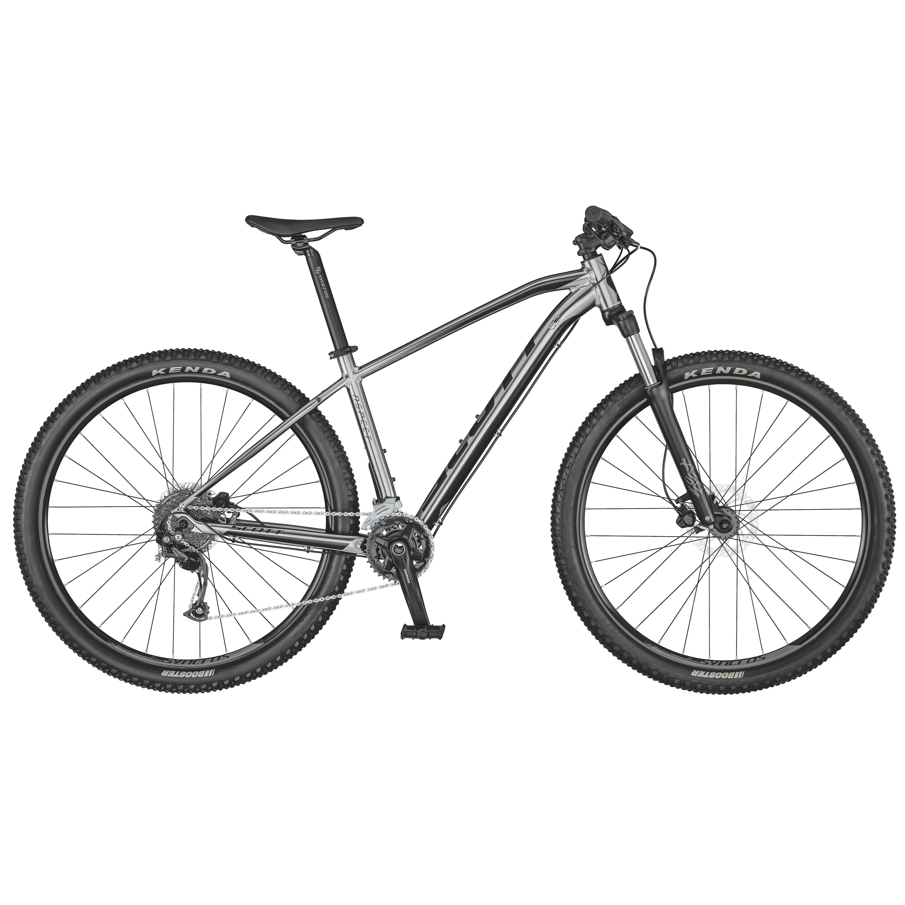 HEATLE 26 Inch 21-Speed Mountain Bike Bicycle Adult Student Outdoors Hardtail Mountain Bikes Cycling Road Bikes Exercise Bikes